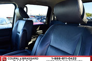 2014 Nissan Titan SV,CUIR,BOITE 8 PIEDS,CAMÉRA DE RECUL