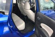 2014 Nissan Versa Note VERSA