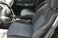 2014 Nissan Versa Note SL TECHNOLOGIE