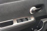 2008 Nissan Versa S*A/C*JAMAIS ACCIDENTÉ
