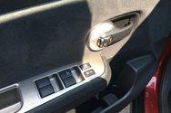 2010 Nissan Versa 1.6 S