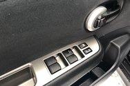 2012 Nissan Versa 1.8S AUTOMATIQUE*AIR CLIMATISER*GROUPE ELECTRIQUE