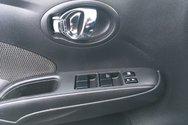 Nissan Versa SL*MAGS*FULL ÉQUIPE 2013