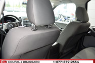 2010 Nissan Xterra 4X4*JAMAIS ACCIDENTÉ*MAGS*GROUPE ÉLECTRIQUE