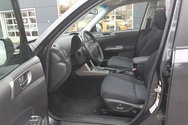 Subaru Forester 2.5X*TOURING*AWD*TOIT OUVRANT 2013