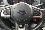 Subaru Outback 1 PROPRIO*JAMAIS ACCIDENTÉ*SIÈGE CONDUCTEUR ÉLECTR 2015