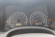 Toyota COROLA CE*MANUEL*AIR CLIMATISER*GROUPE ELECTRIQUE 2010