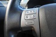 2009 Toyota COROLLA S CLIMATISEUR,GROUPE ÉLECTRIQUE,JAMAIS ACCIDENTÉ