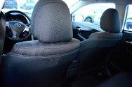 2012 Toyota COROLLA S S,JAMAIS ACCIDENTÉ,INSPECTÉ
