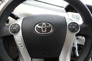 2013 Toyota Prius v JAMAIS ACCIDENTÉ*1 PROPRIO*CLIMATISATION