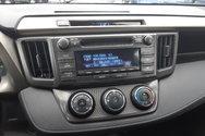 Toyota RAV4 RAV4 2015