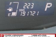 2008 Toyota Yaris BASE,AUTOMATIQUE,MIROIRS ÉLECTRIQUES