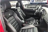 Volkswagen Golf R 5-Dr 2.0T 4MOTION at DSG 2016