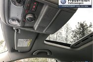 2015 Volkswagen Jetta Highline 1.8T 5sp
