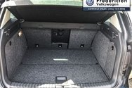 2017 Volkswagen Tiguan Comfortline 2.0T 6sp at w/Tip 4M