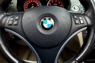 BMW 1 Series 128i Décapotable / Automatique / Garantie / 2010