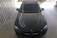 BMW 3 Series 320i Sport Line / Jamais accidenté 2014