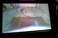 Cadillac ATS RWD / Écran Tactile 8 Pouce / Cam Recul / 2015
