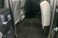 Chevrolet Silverado 1500 DOUBLE CAB 4X4 2015