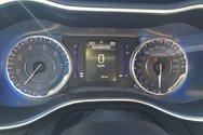 Chrysler 200 LIMITÉE A LIQUIDER POUR SEULEMENT 22295.00$ 2016