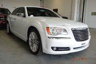 Chrysler 300 300C TOIT PANORAMIQUE GPS 5.7 HEMI 2013