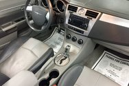 Chrysler Sebring Touring Cuir / Jamais sorti l hiver / Bas kilo 2008