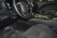 Dodge Challenger RT SHAKER TOIT OUVRANT GPS +++ 2017