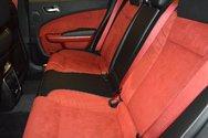 Dodge Charger SRT 392 TOIT OUVRANT GPS HARMAN CARDON 2018
