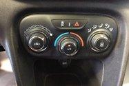 Dodge Dart SXT/TURBO/50$SEM.TOUT INCLUS 2013