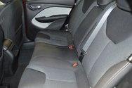 Dodge Dart SXT RALLYE BAS KILOMÉTRAGE AUTOMATIQUE 2014