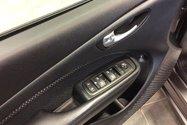 Dodge Dart 52$SEM.TOUT INCLUS/SXT/AUTOMATIQUE/ 2014