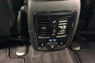 Dodge Durango LIMITED/124$SEM.TOUT INCLUS/AWD V6 2015