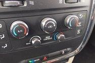 Dodge Grand Caravan SXT CLIMATISATION 3 ZONES BAS KILOMéTRAGE 2011