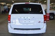 Dodge Grand Caravan SXT SIÈGES CAPITAINE 7 PASSAGERS 2015