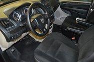 Dodge Grand Caravan GRAND CARAVAN SE 7 PASSAGERS 2015