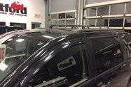 Dodge Grand Caravan SE 7 PASSAGERS ** 58$ SEM.TOUT INCLUS 2015