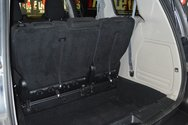 Dodge Grand Caravan SE BLUETOOTH 2015