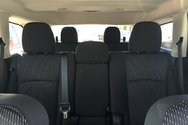 Dodge Journey GROUPE VA 2016