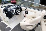 EBBTIDE 2440 Open Deck ( 13 Passagés ) 2012