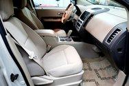 Ford Edge SE / AWD / Jamais Accidenté / 2007