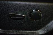 Ford F-150 SPORT SUPERCREW BOITE 6.5 GARANTIE PROLONGÉE 5 ANS 2015