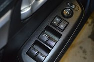 Honda Civic EX 4 PORTES GARANTIE PROLONGÉE JUSQU'À 120 000 KMS 2015