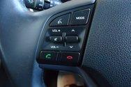 Hyundai Tucson Premium 2016
