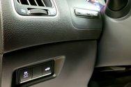 Infiniti Q50 Premium / Navigation / Toit / Caméra 2014