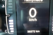 Jeep Cherokee Sport * ENSEMBLE TEMPS FROID, GROUPE REMORQUAGE* 2016