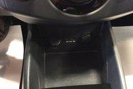 Kia Forte 39$SEM.TOUT INCLUS/ LX AUTOMATIQUE TOUT ÉQUIPÉ 2012