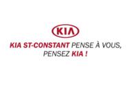 Kia Rio LX+ LX+ 2016