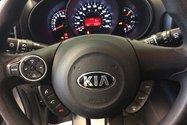 Kia Soul GDI/45$SEM.TOUT INCLUS 2014