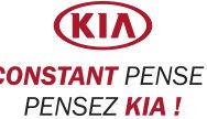 Kia SPORTAGE 2.4L EX TI ROUGE 2018