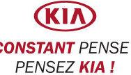 Kia SPORTAGE 2.4L LX TI NOIR 2018